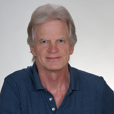 Don Burke