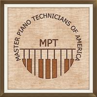 Master Piano Technicians